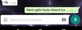 WhatsApp: Neue Funktion macht den Umstieg einfacher