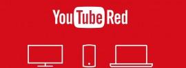 YouTube Red: Diese Vorteile erhaltet ihr gegen eine monatliche Gebühr