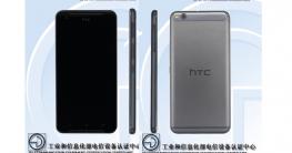 HTC-One-X9-TENAA-w782