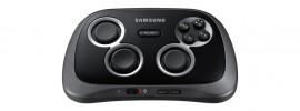 Gear VR: Samsung werkelt an Bluetooth-Controller