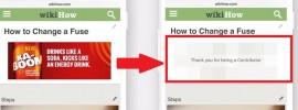 Google Contributor: Sinnvolle Ad-Sense Alternative?