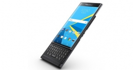 das-blackberry-priv