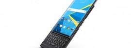 BlackBerry und Android: Auf in neue Sphären