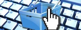 Black Friday & Cyber Monday: Vorsicht vor Rabatt-Schwindel