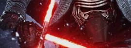 Google & Star Wars: Erwecke die Macht in Dir!