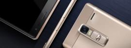 LG G5: Kommt das neue Smartphone bereits im Februar?