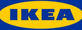 Ikea Deutschland: Möbelhaus-Kette möchte mobiles Zahlen ermöglichen