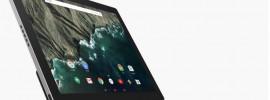 Google Pixel C: Kommt das Android-Tablet schon am 8. Dezember?