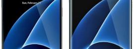 Galaxy S7: So viel kostet es wirklich