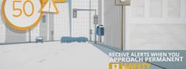 OLG Celle: Nutzung von Blitzer-Apps verboten