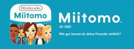 Miitomo: Mehr als 100 Millionen Nutzer nach nur drei Tagen