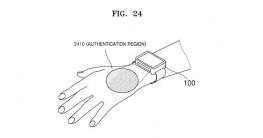 samsung-smartwatch-vein-recognition-patent-1