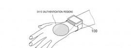 Samsung: Hersteller patentiert Smartwatch mit besonderer Personen-Erkennung