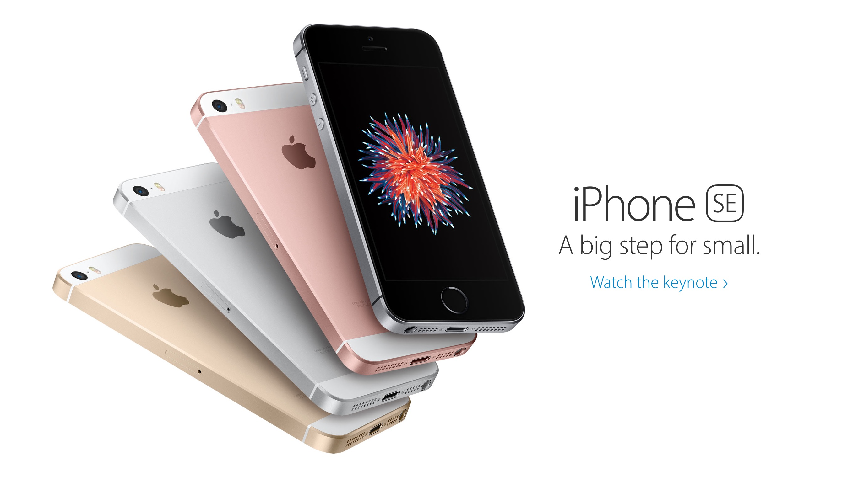 Banners_and_Alerts_und_iPhone_SE_-_Apple