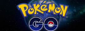 Pokémon Go: Das Training in der Arena wird einfacher