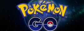 Pokémon Go: Ist VR-Anbindung geplant?