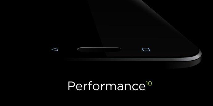 htc-10-teaser-performance