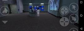 Counter-Strike 1.6: Portierung auf Android-Smartphones gelungen