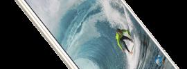 HTC 10: Ringfrei zur ersten Runde