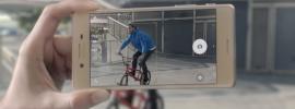 Xperia X: Sony weist auf spezielles Vorbesteller-Angebot hin, neues Teaser-Video