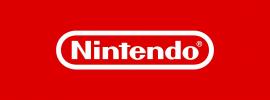Nintendo: Hersteller fühlt sich nach Super Mario Run und Fire Emblem Hereos selbstsicher