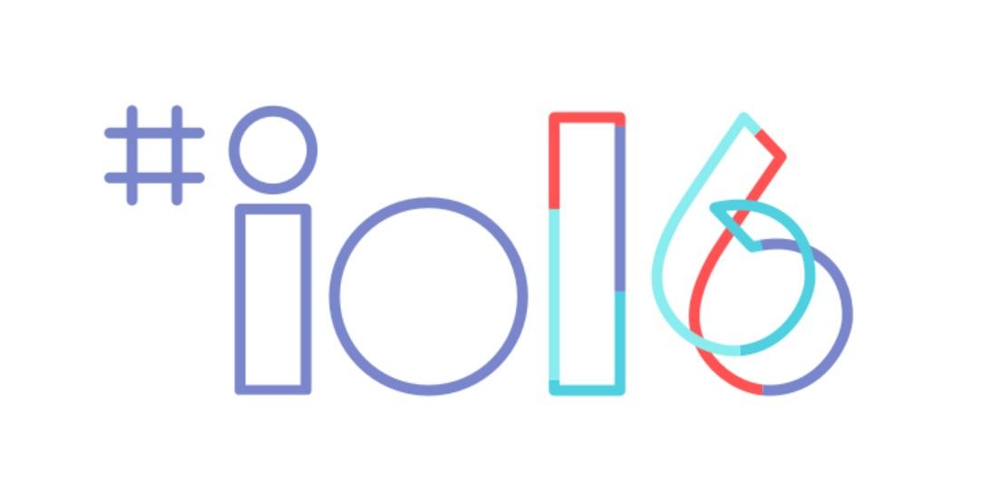 Google-IO-2016-Header