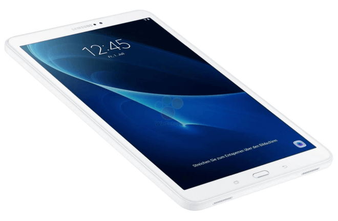 Samsung-Galaxy-Tab-SM-T585-1462828532-0-12.jpg