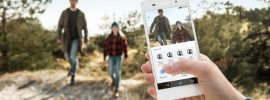 Xperia E5: Sony kündigt neues Mittelklasse-Smartphone an