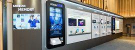 Galaxy Note 6: Sechs Gigabyte großer Arbeitsspeicher vorgestellt