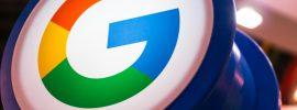 Android VR: Zur I/O 2016 soll Googles eigene VR-Brille vorstellen