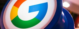 Google Pixel 2: Wird es teurer?