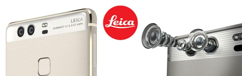 huawei-p9-kamera-leica