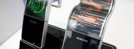 Samsung: Ist eine Veröffentlichung noch in diesem Jahr möglich?
