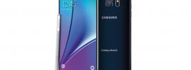 Galaxy Note 7: Wird die Speicherzelle doch nicht so groß?
