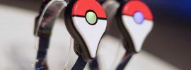 Pokémon Go – Plus: Es kommt später als gedacht