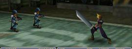 Final Fantasy 7: Android-Version endlich verfügbar