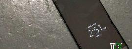 Galaxy Note 7: Neues Pressebild verrät weitere Specs