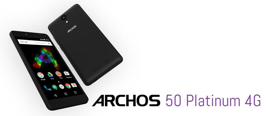 archos_50platinum4g_intro