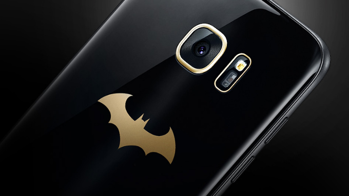 galaxy-s7-edge-injustice