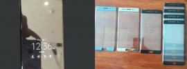 Galaxy Note 7: Hinweise auf Always-On-Display verdichten sich