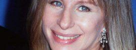 iOS 10: Barbara Streisand kennt angeblich das Erscheinungsdatum