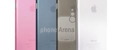iPhone 7: Startet der Verkauf Mitte September?