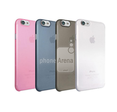 Cases-and-bumpers-for-the2016-iPhone-models-are-leaked