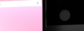 Nexus 2016: Ausstattungsdetails machen die Runde