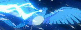 Pokémon Go: Entwickler bezieht Stellung zu versehentlich aufgetauchtem legendären Pokémon