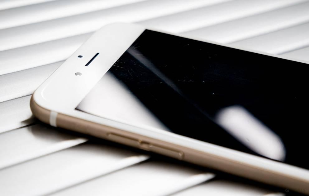 iphone-7-montage-rcm992x632