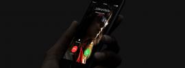 iPhone 7: Am Freitag, den 16. September erscheint es