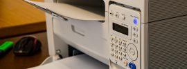 HP kauft Druckersparte von Samsung für 1 Milliarde USD