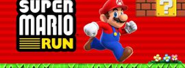 Super Mario Run: Neuer Live-Action Trailer