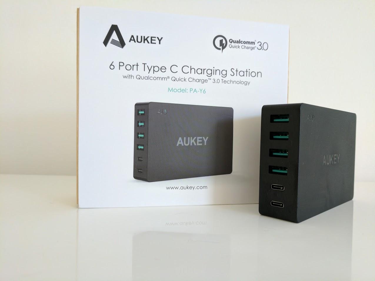 aukey-1